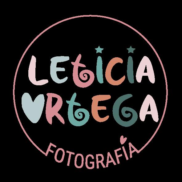 Leticia Ortega Fotografía